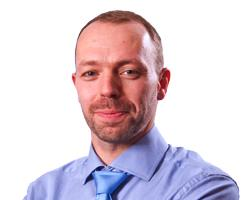 Our team andy kay business manager aberdeen altavistaventures Choice Image